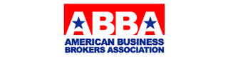 American Business Brokers Association